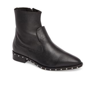 TopShop Aiden boots